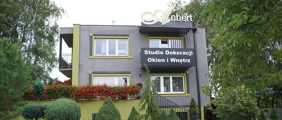 anbert03