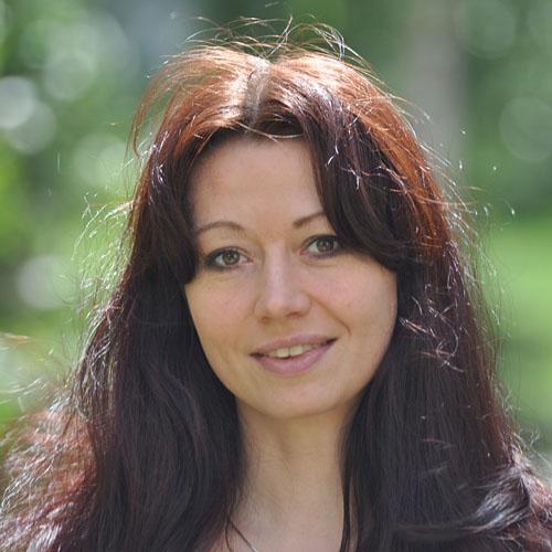 joanna-sokolowska