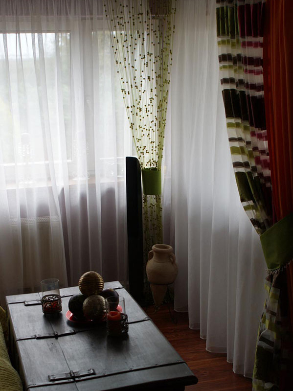 Dorota Kolaszyńska-Kruszyńska /