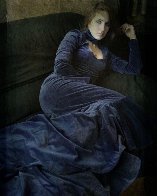 Zuzanna Markiewicz