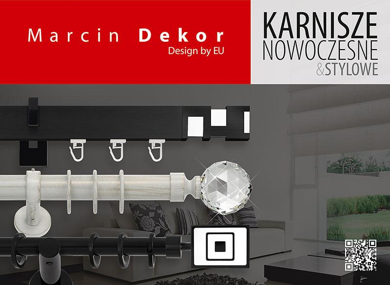 Marcin Dekor /
