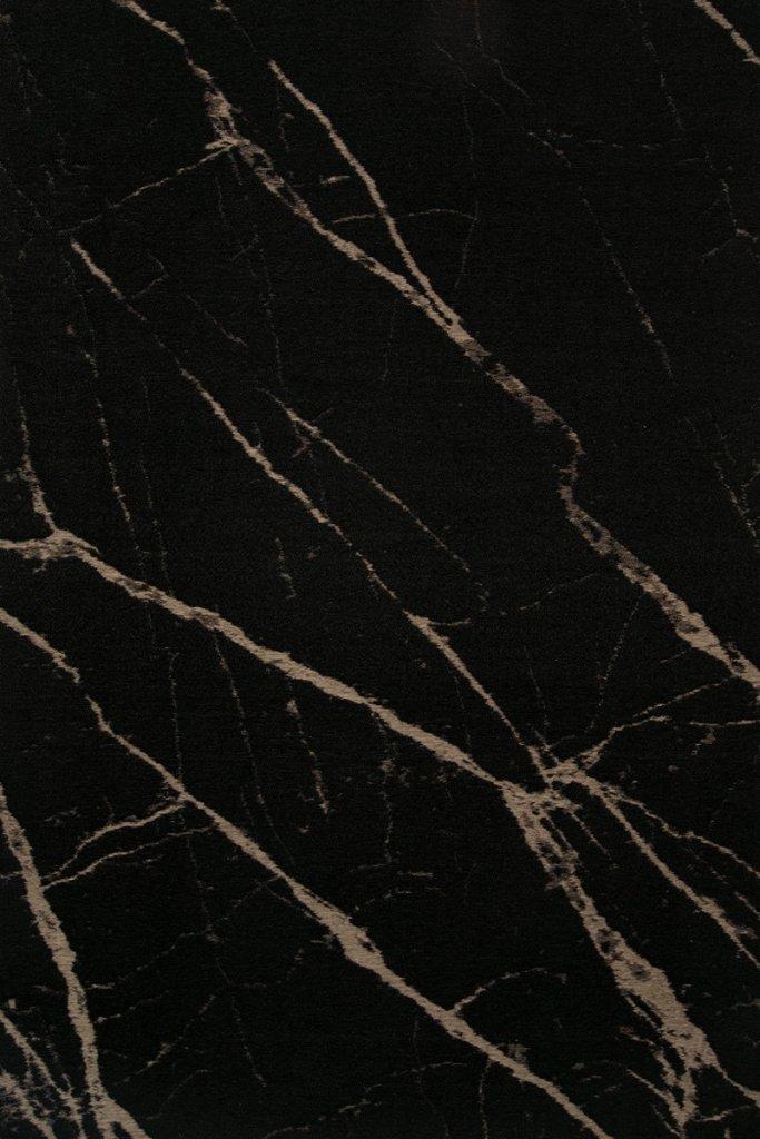 Carpet Decor by Maciej Zień /