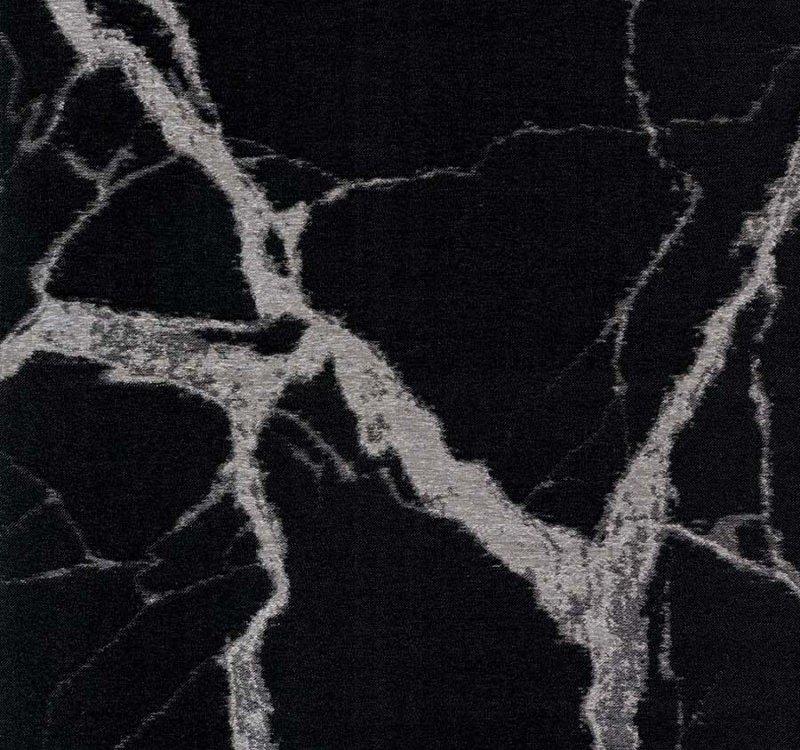 Carpet Decor by Maciej Zień